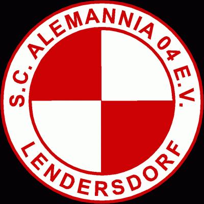 Tischtennisabteilung Alemannia Lendersdorf